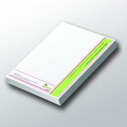 Hlavičkový papier